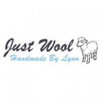 Just Wool - www.justwool.co.uk
