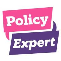 Policy Expert Business Insurance - www.policyexpert.co.uk