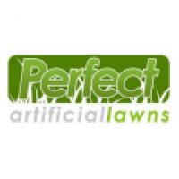 Perfect Artificial Lawns - www.perfectartificiallawns.com