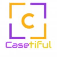 Casetiful - www.casetiful.com