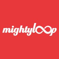 Mighty Loop - www.mightyloop.ca