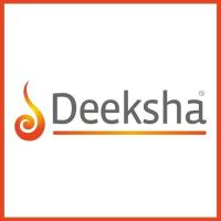 Deeksha - www.deekshalearning.com