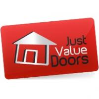 Just Value Doors - www.justvaluedoors.co.uk
