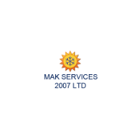 Mak Services - www.makservicesltd.co.uk