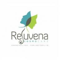 Rejuvena Cosmo Care - www.rejuvenacosmetic.com