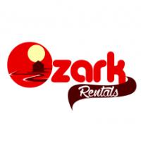 Ozark Rentals - www.ozarkrentals.com