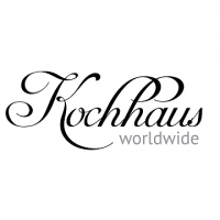 Kochhaus Worldwide - www.kochhausworldwide.com