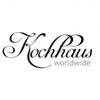 Kochhaus Worldwide - www.kochhausworldwide.com