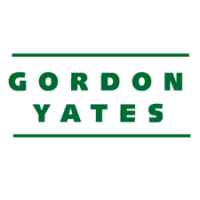Gordon Yates - www.gordon-yates.co.uk