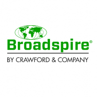 Broadspire - www.broadspiretpa.co.uk