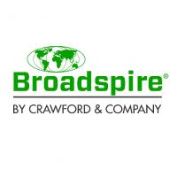 Broadspire - www.broadspiretpa.co.uk