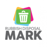 Rubbish Disposal Mark - www.rubbishdisposalmark.co.uk