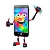 Rapid Phone Buyer - www.rapidphonebuyer.co.uk
