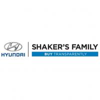 Shaker Hyundai - www.shakersfamilyhyundai.com