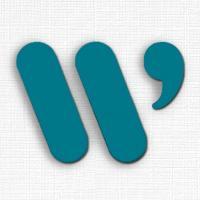 W11 Stop - www.w11stop.com