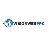 Vision Web PPC - www.visionwebppc.com