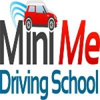Mini Me Driving School - www.minimedrivingschool.co.uk