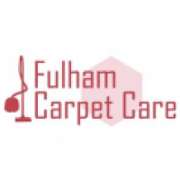 Fulham Carpet Care - www.fulhamcarpetcare.co.uk