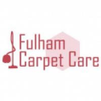 Fulham Carpet Care - www.fulhamcarpetcare.co.uk