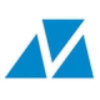 Mazenet - www.mazenetsolution.com/