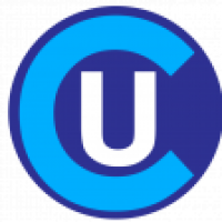 U Car Finance - www.ucarfinance.co.uk