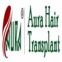 Aura Hair Transplant - www.aurahairtransplant.com