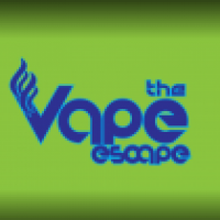 The Vape Escape - www.thevapeescape.co.uk