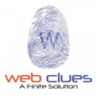 Web Clues Infotech - www.webcluesinfotech.com