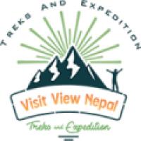 Visit View Nepal Trek & Expedition - www.visitviewnepaltrek.com