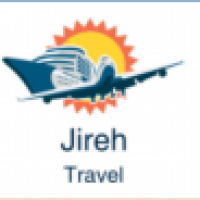 Jireh Travel Solutions - www.jirehtravelsolutions.com