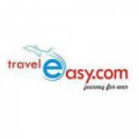 TravelEasy - www.traveleasy.com