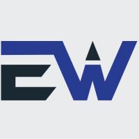 Expert Writers UK - www.expertwriters.co.uk
