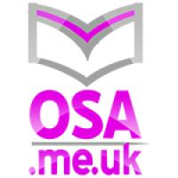 Online Success Academy - osa.me.uk
