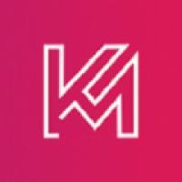 Kinex Media - www.kinexmedia.com
