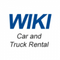 Wiki Car and Truck Rental - www.wikicarandtruckrentals.com