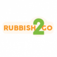 Rubbish 2 Go - www.rubbish2go.co.uk