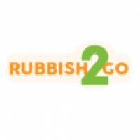 Rubbish 2 Go - www.rubbish2go.co.uk