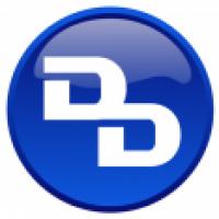 Device Developer - www.device-developer.com