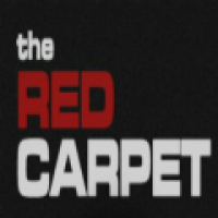 The Red Carpet - www.theredcarpet.in
