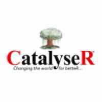 CatalyseR - www.catalyser.in