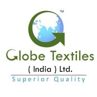 Globe Textiles India - www.globetextiles.net