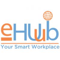 eHuub - www.ehuub.com