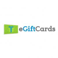 eGift Cards - www.egiftcards.co.uk