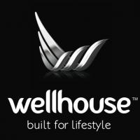 Wellhouse Leisure - www.wellhouseleisure.com