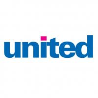 United UK - www.united-uk.com
