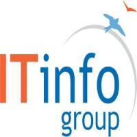 IT Info Group - www.itinfogroup.com