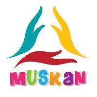 Muskan - www.muskanforall.com