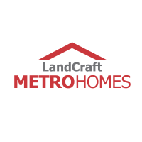 Land Craft Metro Homes - www.landcraftmetrohomes.com