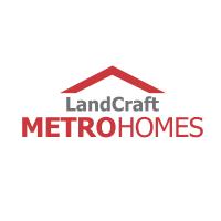 Land Craft Metro Homes - www.landcraftmetrohomes.com