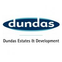 Dundas Estates - www.dundas.co.uk